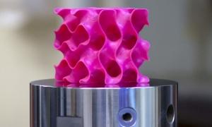 Agence spécialisée dans l'impression 3D